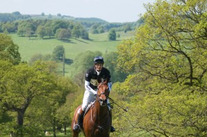 Fox-Pitt & Cool Mountain